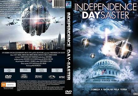 Independence Daysaster (2013) Tamil Dubbed Movie HD 720p Watch Online