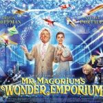 Mr. Magorium's Wonder Emporium (2007) Tamil Dubbed Movie HD 720p Watch Online