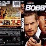 The Death and Life of Bobby Z (2007) Tamil Dubbed Movie HD 720p Watch Online