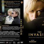 The Invasion (2007) Tamil Dubbed Movie HD 720p Watch Online