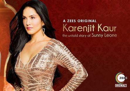 Karenjit Kaur (2018) Tamil Dubbed Movie HDRip 720p Watch Online