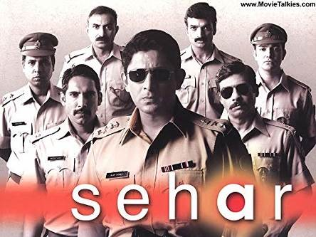 Sehar (2005) Tamil Dubbed Movie HDRip 720p Watch Online