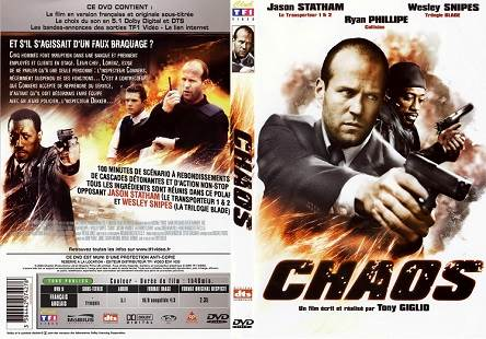 Chaos (2005) Tamil Dubbed Movie HD 720p Watch Online