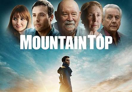 Mountain Top (2017) Tamil Dubbed Movie HDRip 720p Watch Online