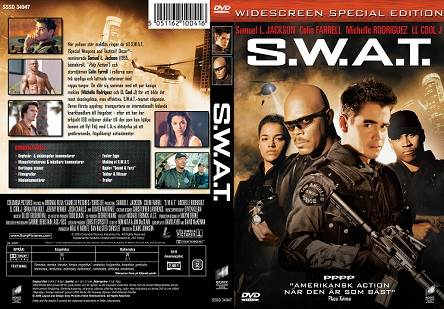 S.W.A.T. (2003) Tamil Dubbed Movie HD 720p Watch Online