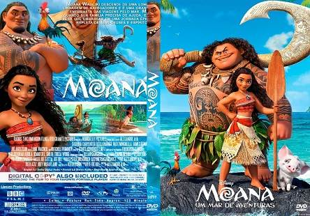 Moana  (2016) Tamil Dubbed Movie HD 720p Watch Online