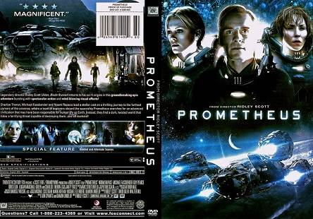 Prometheus (2012) Tamil Dubbed Movie HD 720p Watch Online