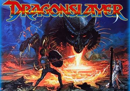 Dragonslayer (1981) Tamil Dubbed Movie HD 720p Watch Online