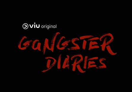 Gangster Diaries – Season 1 (2019) Tamil Series HD 720p Watch Online