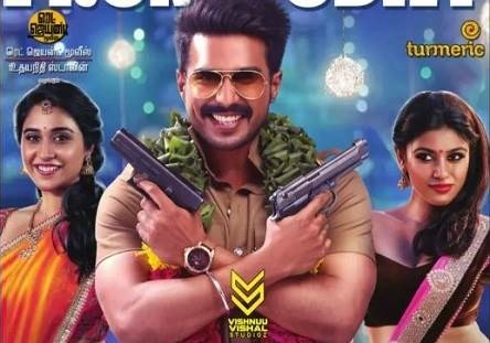 Silukkuvarupatti-Singam-2018-DVDScr-Tamil-Full-Movie-Watch-Online