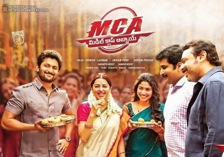 MCA Middle Class Ambala (2019) HD 720p Tamil Movie Watch Online