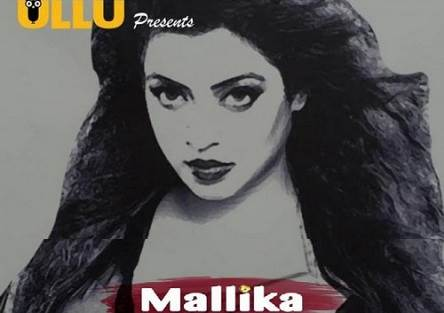 Mallika (2019) Tamil Short Movie HD 720p Watch Online