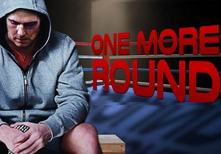 One More Round (2015) Tamil Dubbed Movie HD 720p Watch Online