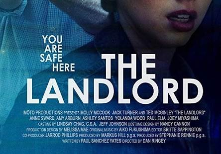 The Landlord (2017) Tamil Dubbed Movie HD 720p Watch Online