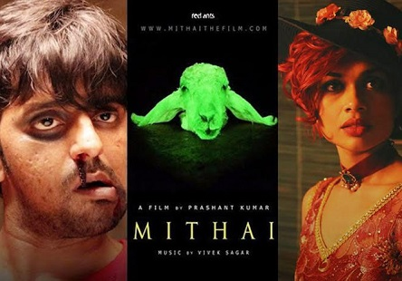 Mithai (2019) HD 720p Tamil Dubbed Movie Watch Online