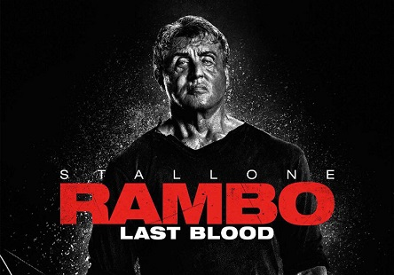 Rambo Last Blood (2019) Tamil Dubbed Movie HD 720p Watch Online