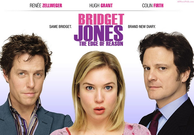 Bridget Jones's Diary (2001) Tamil Dubbed Movie HD 720p Watch Online