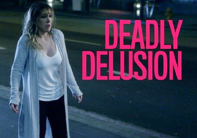 Deadly Delusion (2017) Tamil Dubbed Movie HDRip 720p Watch Online