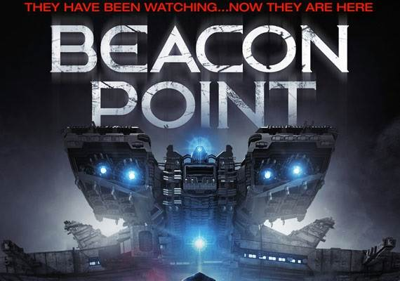 Beacon Point (2016) Tamil Dubbed Movie HDRip 720p Watch Online