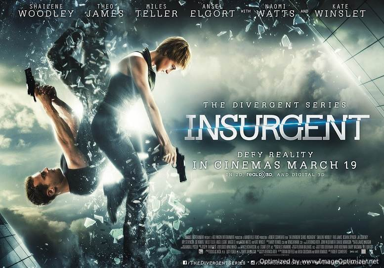 Insurgent (2015) Tamil Dubbed Movie HD 720p Watch Online