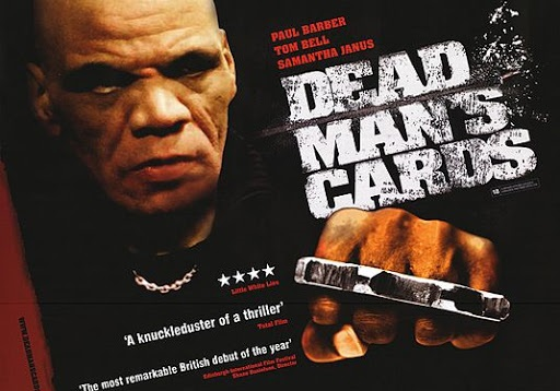 Dead Mans Cards (2006) Tamil Dubbed Movie HD 720p Watch Online