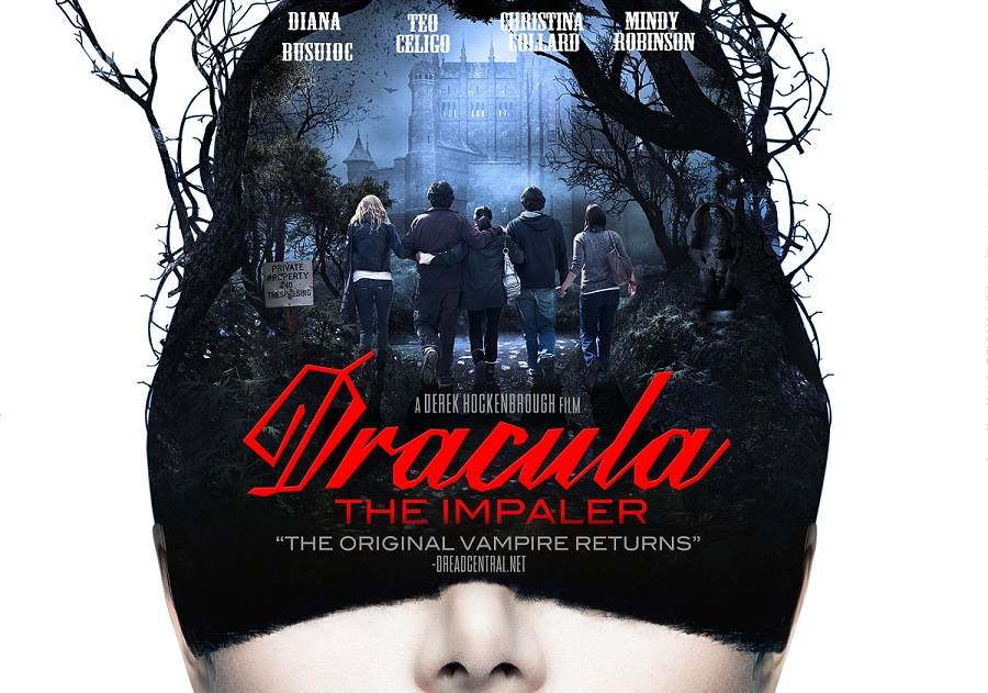 Dracula The Impaler (2013) Tamil Dubbed Movie HD 720p Watch Online