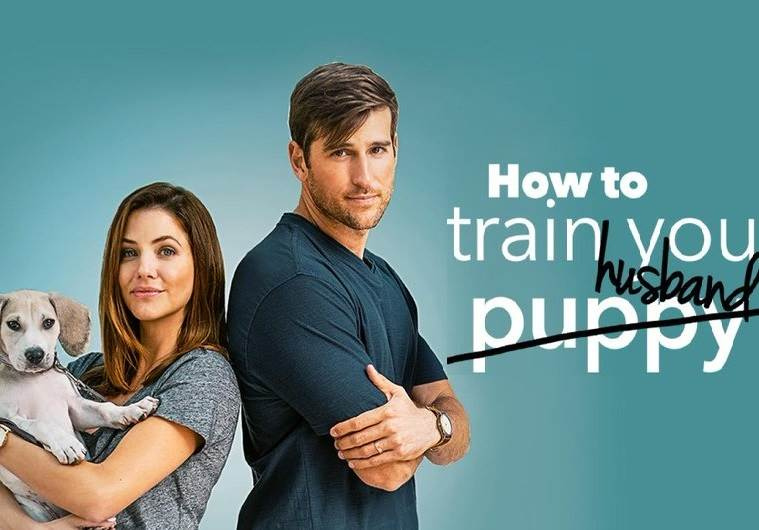 How to Train Your Husband (2018) Tamil Dubbed Movie HD 720p Watch Online