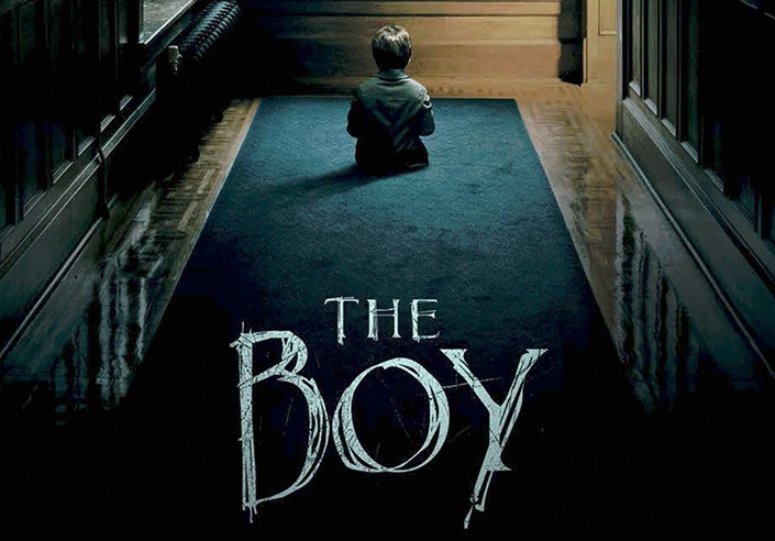 The Boy (2016) Tamil Dubbed Movie HD 720p Watch Online