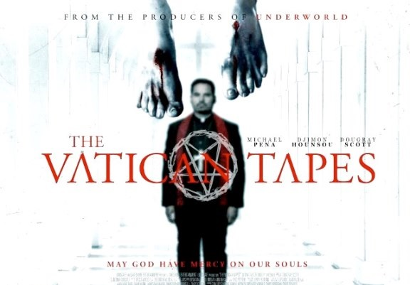 The Vatican Tapes (2015) Tamil Dubbed Movie HD 720p Watch Online