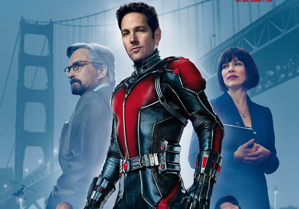 Ant Man (2015) Tamil Dubbed Movie HD 720p Watch Online
