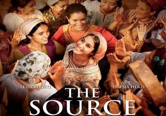 The Source (2011) Tamil Dubbed Movie HD 720p Watch Online