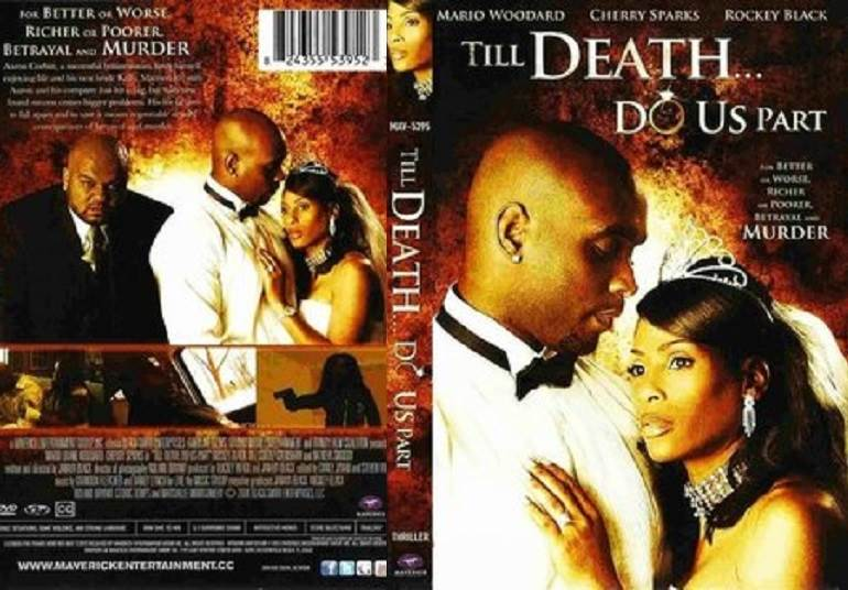 Til Death Do Us Part (2017) Tamil Dubbed Movie HDRip 720p Watch Online