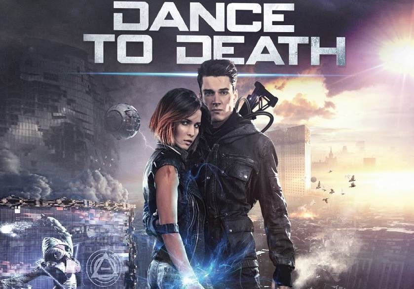 Dance to Death (2017) Tamil Dubbed Movie HD 720p Watch Online