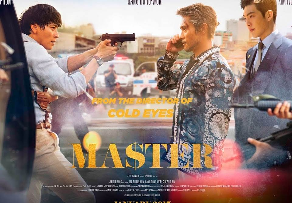 Master (2016) Tamil Dubbed Movie HD 720p Watch Online