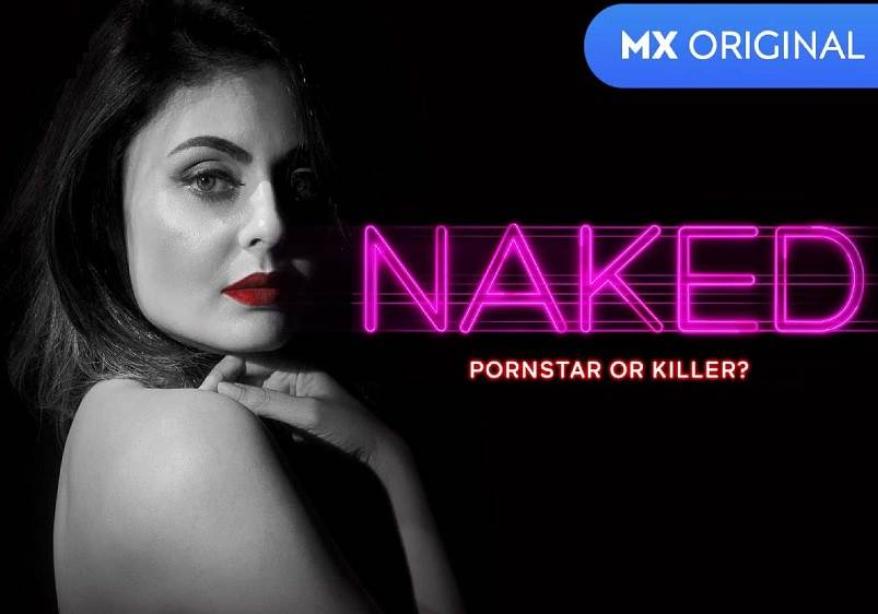 Naked – Season 1 (2014) Tamil Dubbed Series HDRip 720p Watch Online
