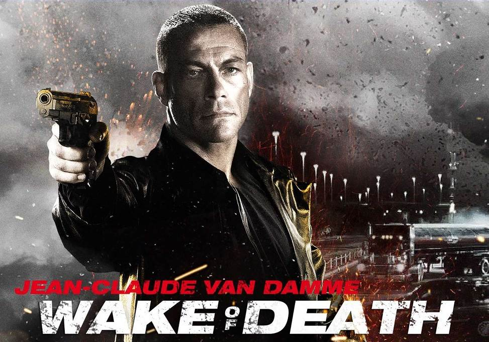 Wake of Death (2004) Tamil Dubbed Movie HD 720p Watch Online