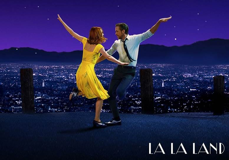 La La Land (2016) Tamil Dubbed(fan dub) Movie HD 720p Watch Online
