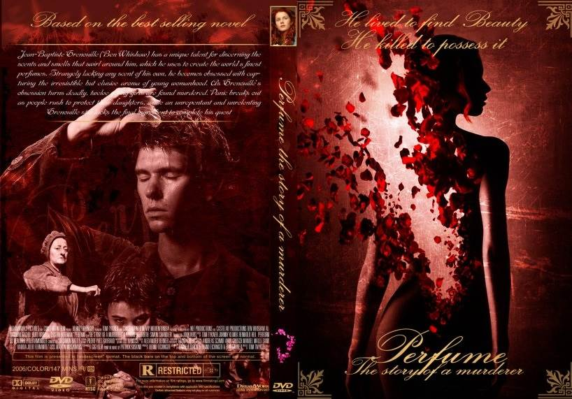 Perfume The Story of A Murderer (2006) Tamil Dubbed(fan dub) Movie HDRip 720p Watch Online