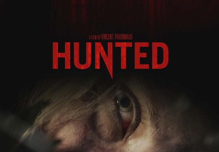 Hunted (2020) Tamil Dubbed(fan dub) Movie HDRip 720p Watch Online