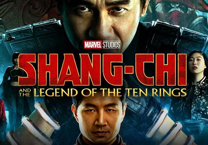 Shang-Chi and the Legend of the Ten Rings (2021) Tamil Dubbed Movie HDCAMRip 720p Watch Online