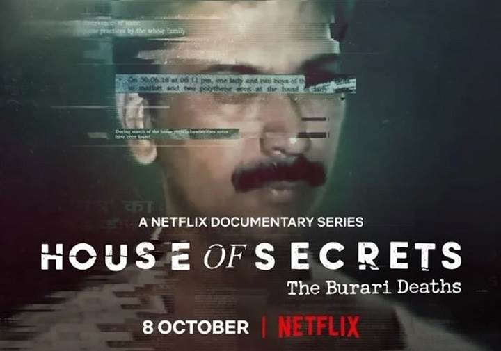 House of Secrets: The Burari Deaths – S01 EP 01-03 (2021) Tamil Dubbed Series HD 720p Watch Online
